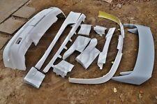 Nissan S13 Kouki TypeX 180sx Bodykit  as oryginal 12 pieces!!  200sx 240sx