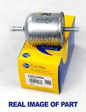 COMLINE FUEL FILTER FOR FORD FITS NISSAN OPEL MONTEREY A 3.2 CNS13004 GENUINE