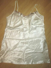 Marks and Spencer Glamour Nightwear for Women