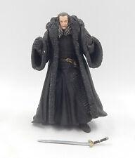 """Herr der Ringe / Lord of the Rings - DENETHOR - LOTR 6"""" Actionfigur"""