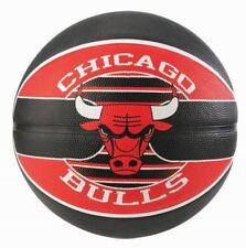 SPALDING Pallone Basket - Chicago Bulls