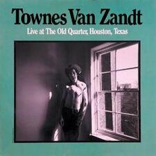 Country & Folk Vinyl-Schallplatten 1970-79