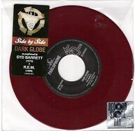 Syd Barrett-Dark Globe (Sealed RSD) purple Vinyl