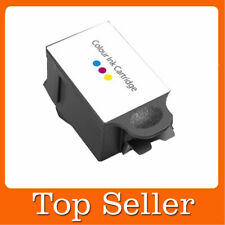 1 Colour Compatible Ink Cartridge Acrl10 for Advent A10 Aw10 Awp10