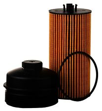 Engine Oil Filter fits 2003-2010 Ford F-250 Super Duty,F-350 Super Duty F-450 Su