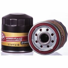 Engine Oil Filter AUTOZONE/ STP_EXTENDED _LIFE S10060XL