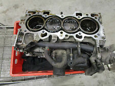 Motorrumpf Honda CRX EE8 Civic EE9 Bj.1990-1992 B16A1  **shipping worldwide**