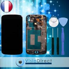 Pièces LG Pour LG Nexus 4 pour téléphone mobile