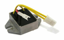 New VOLTAGE REGULATOR for Simplicity with Briggs & Stratton Small Engine Motor