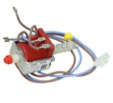 Pump ulka hf 90 degrees 230v iec (5045383190295) COFFEE MACHINE ETC