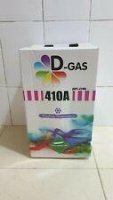 GAS REFRIGERANTE R410A 11.3 KG FREON!!!