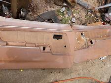 1972 Gran Torino Door panel PW Power Windows Deluxe TAN Restore D2OB-6323891 GT