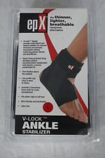 EPX V-Lock Ankle Stabilizer Large (6388-L)
