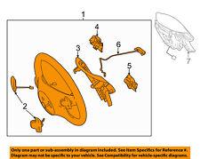 MERCEDES OEM 2012 SLK250-Steering Wheel 17246019039E38