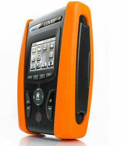 HT Instruments COMBIG2 Installation Safety Tester IEC/EN61557-1 Standards RCD