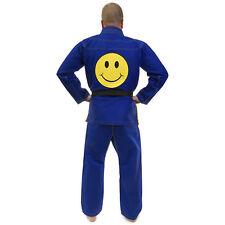 Ko Sports Gear's Happy Face Gi - Bjj Kimono and Pants - Closeout