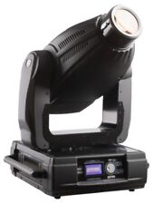Stage Lighting Robe AT E 2500 Spot Package