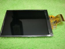 GENUINE SONY DSC-W690 LCD WITH BACK LIGHT REPAIR PARTS