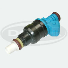 New Delphi Fuel Injector FJ10444 For Dodge Eagle Plymouth Chrysler 1987-1992