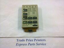 79f4785 LEXMARK 2380 2381 2390 2391 operatore Display / Pannello di controllo