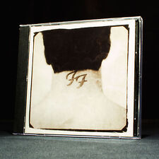 Foo Fighters - There Is Nothing Left to Lose - MUSIQUE ALBUM CD