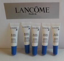 Lancome Blanc Expert Ampoule Day Solution 3ml x 5 = 15