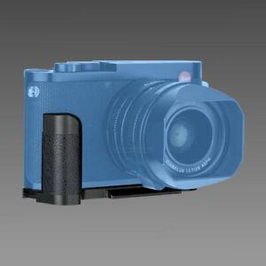JJC HG-Q2 - Kamera-Handgriff passend für Leica Q2