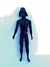 "12"" vintage Star Wars DARTH VADER Lili Ledy figure Mexican foreign"
