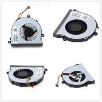 Practical Laptop Heatsink Cpu Cooling Fan For HP 15-AC Series DC28000GAR0 US