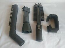 Hoover Talios Vacuum Cleaner Hose Attachments