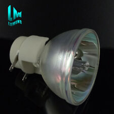 P-VIP 180/0.8 E20.8 compatible projector lamp bulb 180w High quality