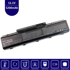 Laptop Battery for Acer Aspire 5738Z-4853 5738ZG-422G25N 5738ZG-423G25MN 4730ZG