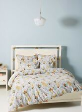 Anthropologie Colloquial Standard Shams Set