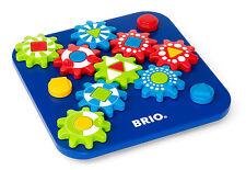 Brio - Holzspielzeug - Zahnradspiel, Neu, Ovp, 30188