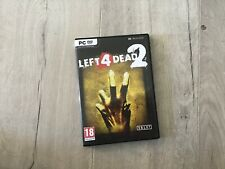 PC Left 4 Dead 2