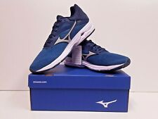 mens mizuno running shoes size 9.5 in usa cheap usa rdp