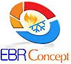 EBR Concept