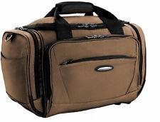 Briggs & Riley Transcend Lightweight Cabin Bag
