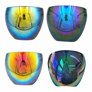 Protective Full Face Cover Sunglasses Anti-Fog Goggles Safety Glasses Cover
