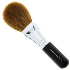 BARE Minerals ESCENTUALS Flawless Application FACE Brush Powder NEW & SEALED