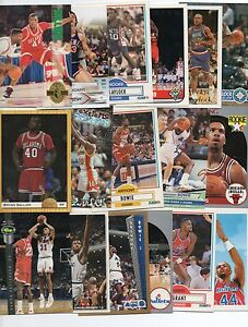 OKLAHOMA SOONERS 50 CARD BASKETBALL, BASEBALL FOOTBALL Lot ADAMS, BOWIE, SALLIER