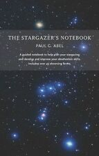 The The Stargazer's Notebook by Frances Lincoln Publishers Ltd (Paperback, 2013)