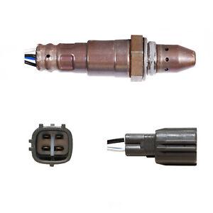 Fuel To Air Ratio Sensor   DENSO   234-9138