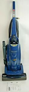 Kenmore Progressive Upright Vacuum Cleaner Direct Drive IntelliClean Dirt Sensor