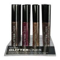 Technic Glitter Liner Glitter Liquid Eyeliner 11ml