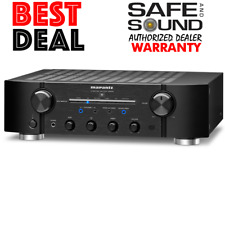 New listing *Open Box* Marantz Pm8006 Integrated Amplifier | Replaces Pm 8005 Pm-8005 /