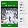 Metro Exodus (Xbox One) - Digital Code [GLOBAL]