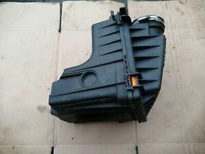 BMW MINI COOPER ONE D R50 1.4 DIESEL AIR FELTER BOX -110254 - 2001-2006