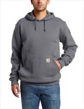 Vêtements Carhartt taille M pour homme