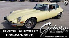 New listing  1973 Jaguar Xk